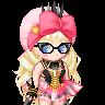 Yopu's avatar
