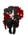 Zombie Spider Fiend's avatar