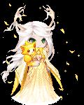 darklove1819's avatar