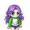 awwwiciah's avatar