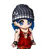 GorjusGurl's avatar