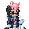 xxZAMYsxxbitch 's avatar