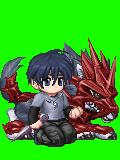 Deathlord89's avatar