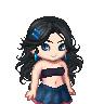 LadyLuFerawyn's avatar