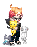 The Original Kikirini's avatar