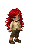 kinmoratree's avatar