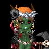 Uhlgaumobra-Anat's avatar