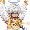 chefBLT's avatar