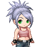 Kimimi Ko's avatar
