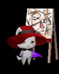 WeedWilliesWine's avatar
