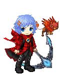 wind of paradise's avatar
