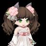 Keslyn's avatar