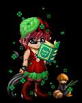 Lizuri's avatar