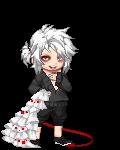 Wocky Pocky's avatar