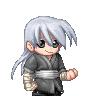 JumaruSan's avatar