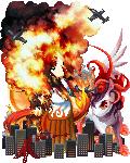 xXTABAQUEROXx's avatar