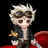 epona4's avatar