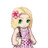 iTtlyFabulous's avatar