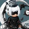 Satirico's avatar