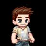 sweetladykiller's avatar