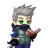 vendta's avatar
