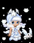 Ashley Hearts Cupcakes's avatar