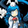 TokoAima's avatar