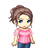 lbright90's avatar