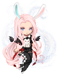 Meroko-chii's avatar