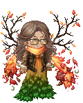 Mrs.ElizabethDarcy's avatar