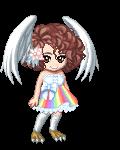 SnowWolf1118's avatar