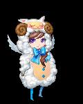 Dahliee's avatar