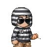 Ayoo Feso's avatar