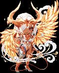 resident_evil_gal_kaoma's avatar