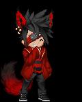 runswithcats21's avatar