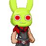 Herr Meisterburger's avatar