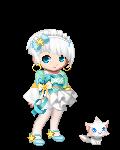 eeech's avatar