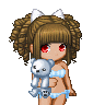Little_Lady_Love-ya's avatar