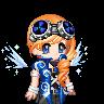 Katta Tsuki's avatar