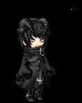 s-shinji's avatar