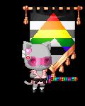 B2STgirl18's avatar