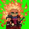 xMusashix's avatar