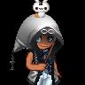nicaranime's avatar