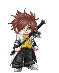 azndoomx's avatar