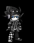 FatPandas's avatar