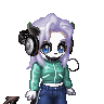 INFLATlON's avatar