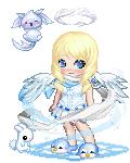 Angel_or_DevilXD