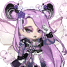 mandapanda412's avatar