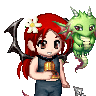 Kargh-Aya's avatar