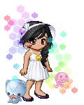 sweetbeenibaby's avatar